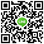 Paisitfarm adenium , Application LINE QR code